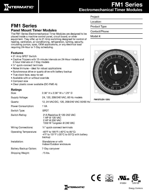 Fm1 Timer Diagram Wiring And Ebooks Dc Switch Best Price On Grasslin Timers Online Guarenteed Tg Wastewater Rh Tgwastewater Com Buzzer