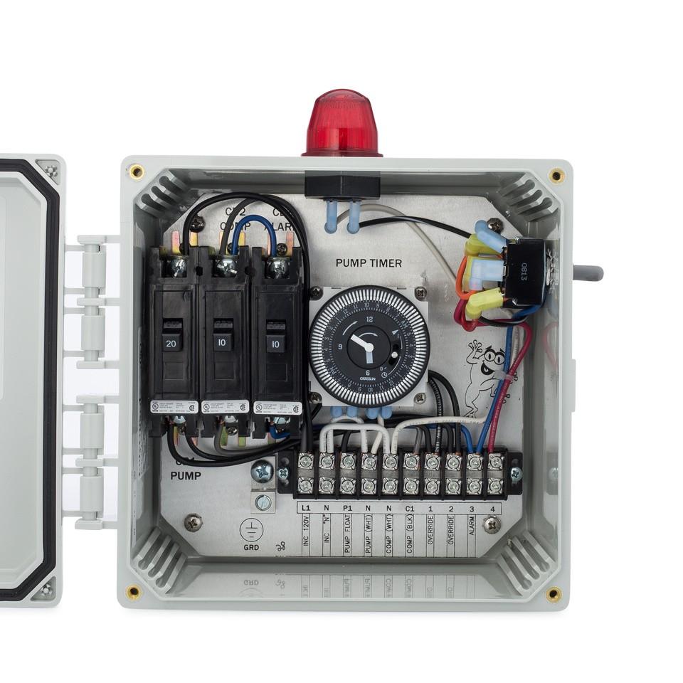 [FPER_4992]  C7ED Septic Tank Control Wiring Diagram | Wiring Resources | Wiring Diagram Septic Tank Control |  | Wiring Resources