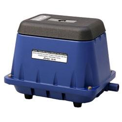 Gast DBM60-1250 Septic Air Pump - (Hiblow HP 60 Replacement.)