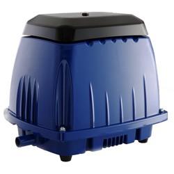 Gast DBMX120-101 Septic Air Pump (Hiblow HP 120LL Replacement)