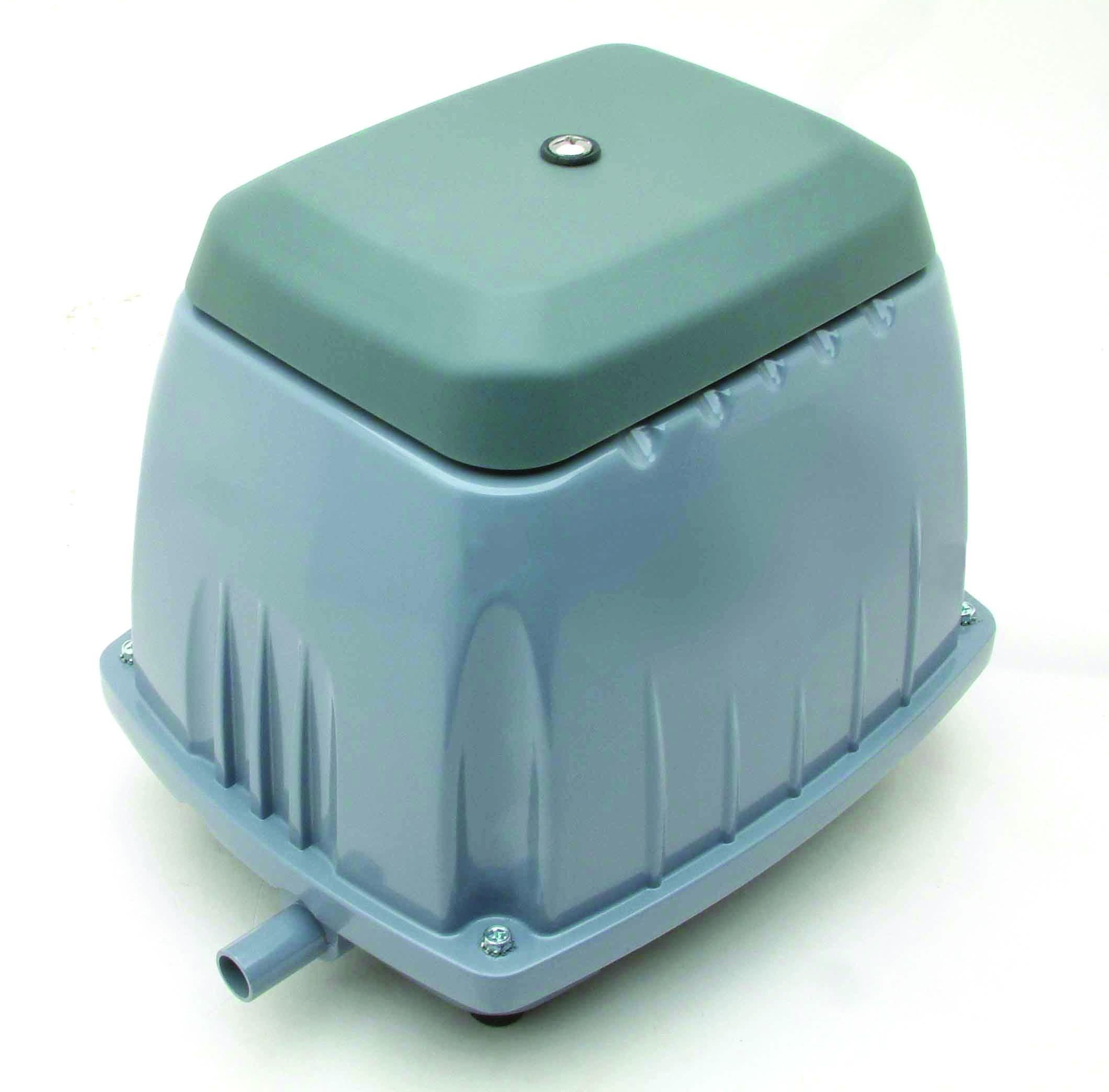 Blue Diamond ET150 Septic Air Pump - Pond Air Pump