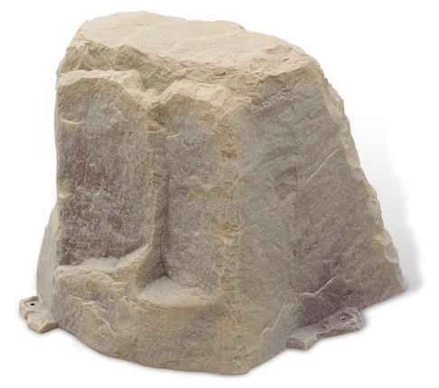 DekoRRa Model 102 - Sandstone