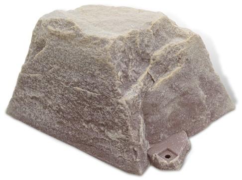 DekoRRa Model 106 - Sandstone