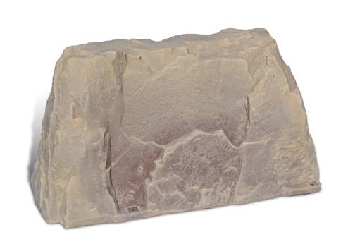 DekoRRa Model 110 - Sandstone