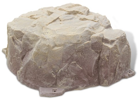 DekoRRa Model 111 - Sandstone