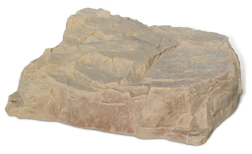 DekoRRa Model 112 - Sandstone