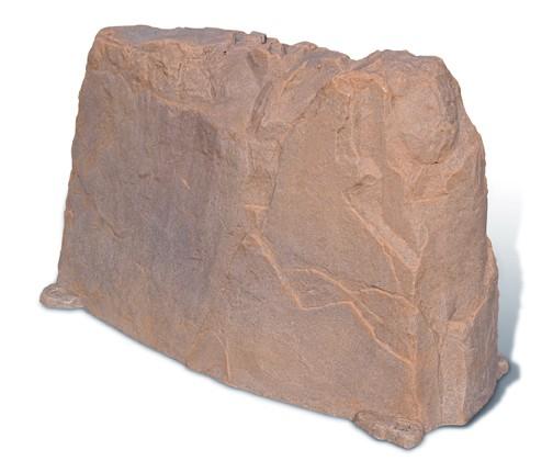 DekoRRa Model 116 - Autumn Bluff