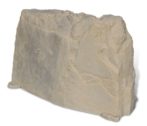 DekoRRa Model 116 - Sandstone
