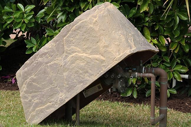 DekoRRa Model 117 - Sandstone