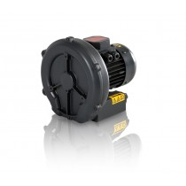 FPZ SCL06B-.33 - 1/3 HP Regenerative Blower