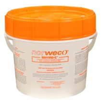 Norweco Enviro-C Dechlorination Tablets 35lb