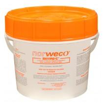 Norweco Enviro-C Dechlorination Tablets 35lb