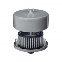 "FPZ 1"" Intake Filter for SCL Blowers"
