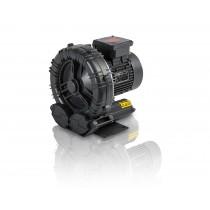 FPZ K03-MS 1.0 HP Regenerative Blower