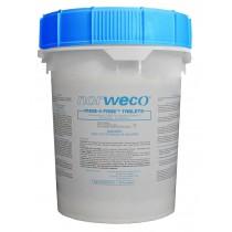Norweco Phos-4-Fade Phosphorus Removal Tablets 35lb