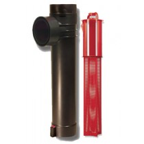 Polylok PL-68 Effluent Filter