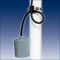 SJE PumpMaster 1002732 20FT (Normally Open/Pump Down)