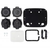 Thomas 5078S, 5080S, 5100S, 5120S Repair Kit - Complete Kit - C50402-P
