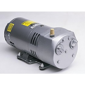 Gast 0523 Rotary Vane Septic Air Pump (Gast 0523-101Q-SG588DX)