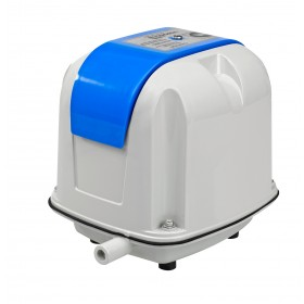 Thomas AP-60 Septic Air Pump