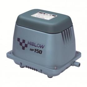 Hiblow HP 150