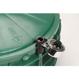 Tuf-Tite Riser Lid Lock