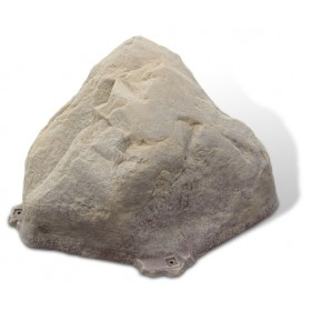 DekoRRa Model 101 - Sandstone