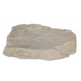 DekoRRa Model 108 - Sandstone