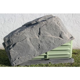 DekoRRa Model 117 - Fieldstone