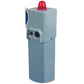 SPI Observer 100 - Plug-In Pedestal Alarm System - (10A100 / SMD-10)